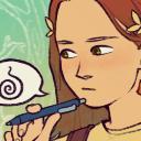 麗盈's avatar