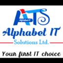 Alphabet IT Solutions's avatar