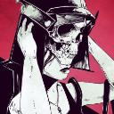 YosoyDianatheHolder ♡'s avatar