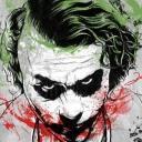 Filipe's avatar