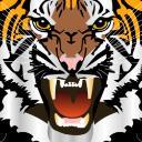 zo-t5-24's avatar