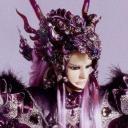 瑞展's avatar