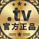 曜祖's avatar