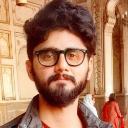 Khawar's avatar