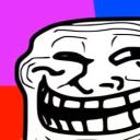 super demente's avatar