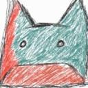 Gloomy's avatar