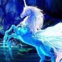 SparkleZツ's avatar