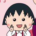 愛麗絲's avatar