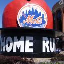 NY_Mets fan's avatar