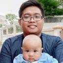 AamBoyz's avatar