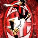 Milanista1899's avatar