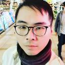 阿融's avatar