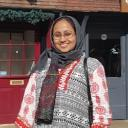 Samiha's avatar