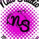 Mmag's avatar