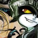 Barbadas's avatar