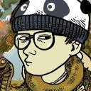 jesuislà's avatar
