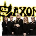 saxon's avatar