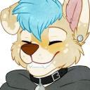 💙ElliotTheCorgi💙's avatar