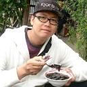 BB Chen's avatar