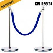 不鏽鋼絨繩傳統欄柱專賣店-博冠