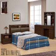完美寢室空間,從好的家具開始選起!【樂優家俬坊】▶