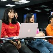【銘傳大學】與媒體交流零距離!新聞學系:優秀校友遍佈業界