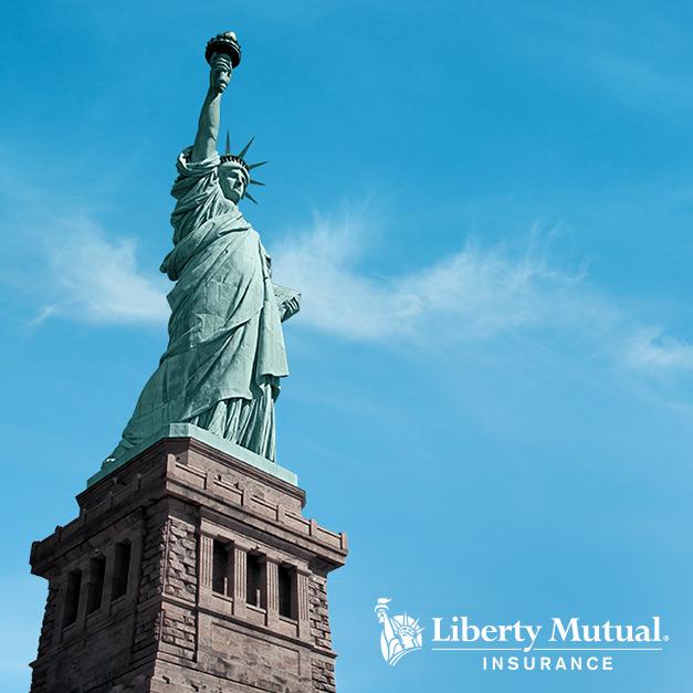 Northwestern Mutual Life Insurance Quote 2: Three Days