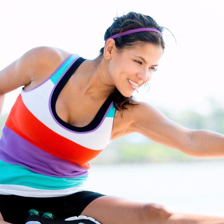 отзывы лучшие виды спорта для девушек Тенистая