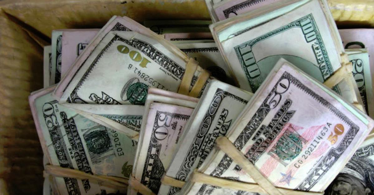 Зарабатывать от 10 долларов в день форекс