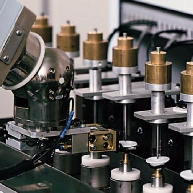 鼎基資訊電腦-鋼鐵金屬機械產業軟體