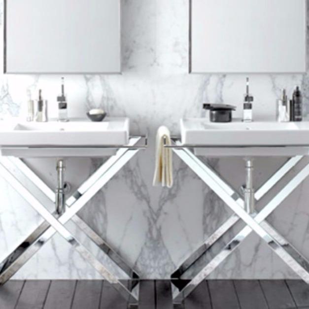 可興衛浴名品 - 衛浴設備品牌
