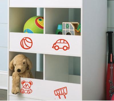 Toy Yahoo Shopping