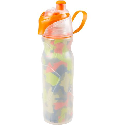 DICK'S Sporting Goods 20 oz. Misting Water Bottle