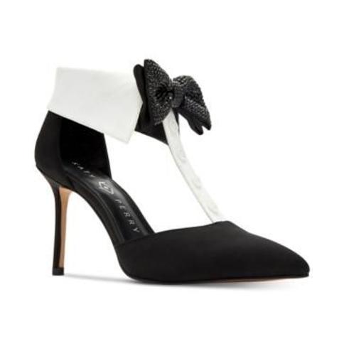 Katy Perry Adella Bowtie Pumps Women's Shoes