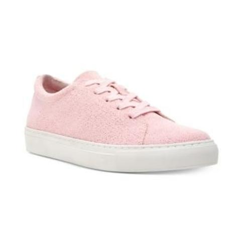 Katy Perry Sprinkle Lace Up Sneakers Women's Shoes