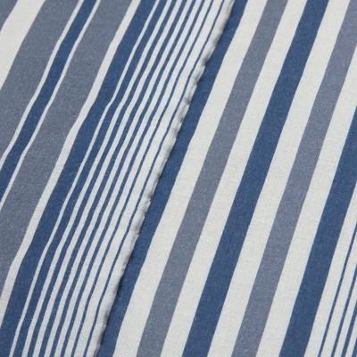 Gracie Oaks Edmondson Dream Big Little One Cotton Blanket Cotton In Fern Size Twin Wayfair 72400ed780494812a6a66f56baaa7d7a Yahoo Shopping