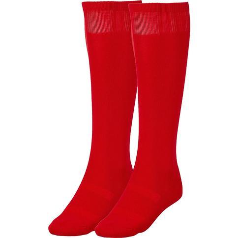 Louisville Slugger Baseball Knee High Socks - 2 Pack
