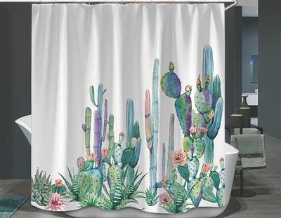 Plant Yahoo Shopping