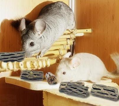 Avo Cuddle Rat Hammock Bundle