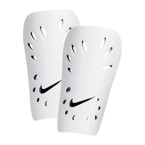 Nike J Guard Soccer Shin Guards
