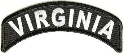 Embroidered Patch Shiny Patch Space Cowboy Inspired Patch Iron on Patch TV Inspired Patch