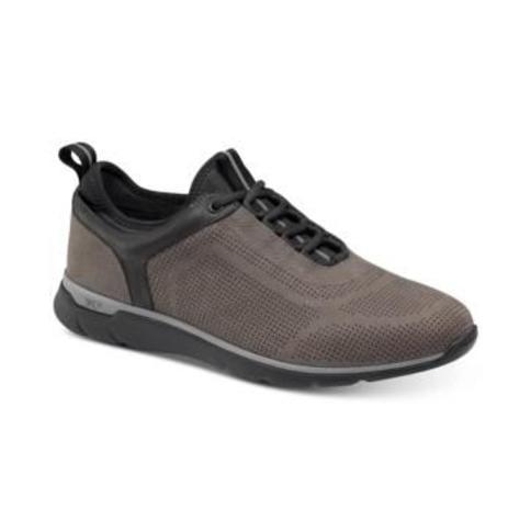 Johnston & Murphy Men's Prentiss U-Throat Sneakers Men's Shoes