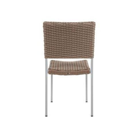 Source Contract Fiji Patio Dining Chair SC-2201-162-CAL