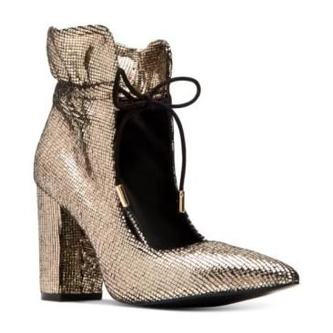 Katy Perry Frann Shooties Women's Shoes