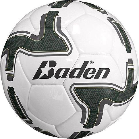 Baden Perfection Elite Size 5 Soccer Ball