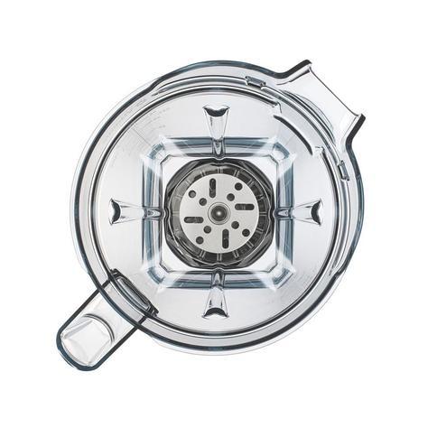 Vitamix Aer Disc Container - 65421