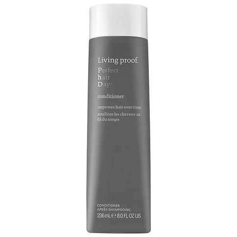 Living Proof - Perfect Hair Day Conditioner