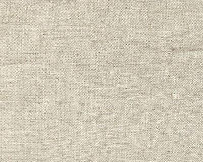 Rome Ecru Fabric