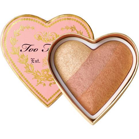 Sweetheart Perfect Flush Blush