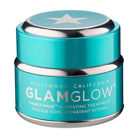 GLAMGLOW - THIRSTYMUD Hydrating Treatment Mask
